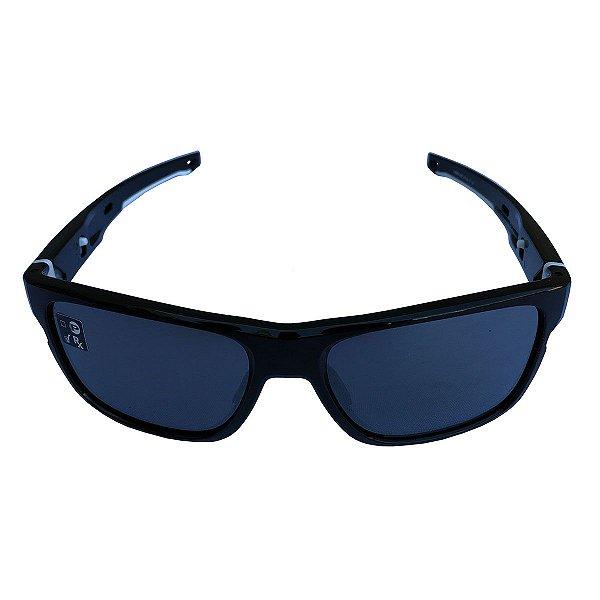 Óculos Oakley Crossrange
