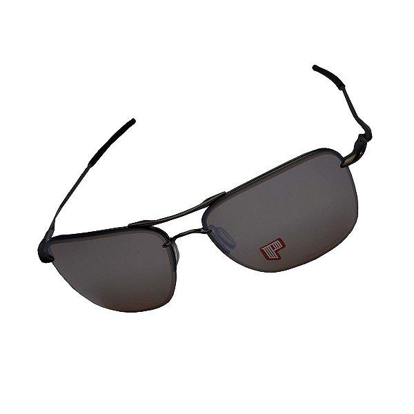 Óculos Oakley Taihook (polarizado)