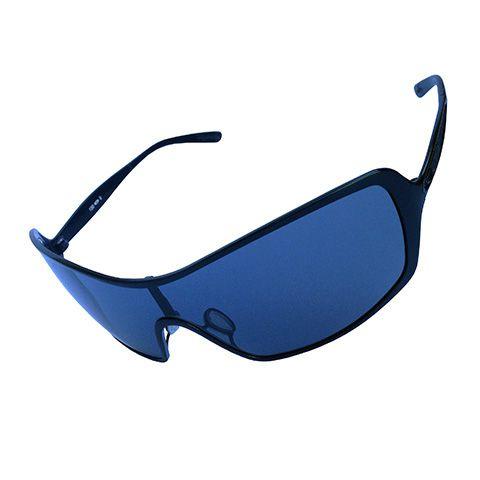 Óculos Oakley Remedy