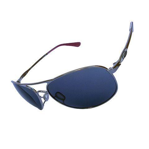 Óculos Oakley Given