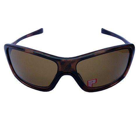 Óculos Oakley Break Up