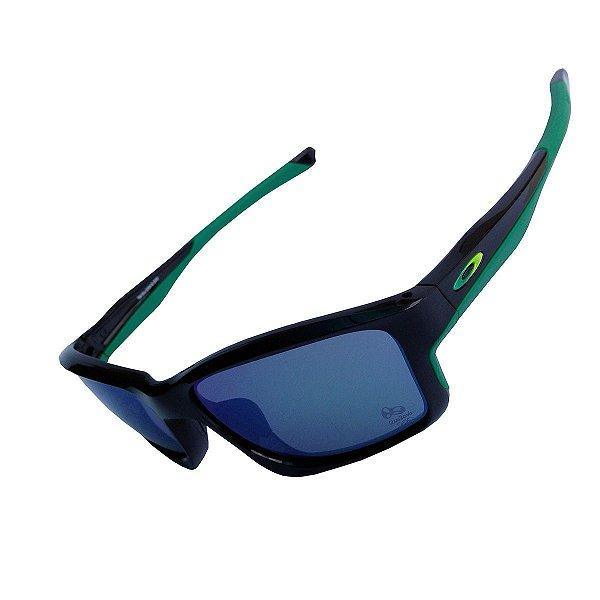 Óculos Oakley Chainlink