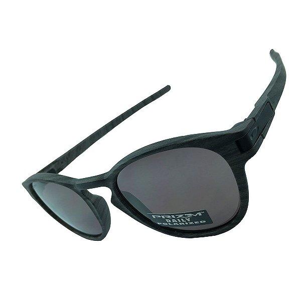 Óculos Oakley Latch (polarizado)