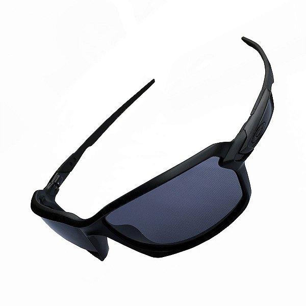 Óculos Oakley Carbon Shift