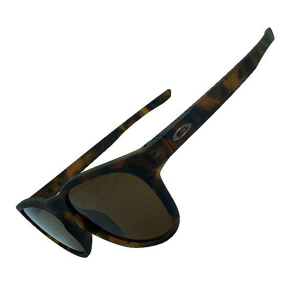 Óculos Oakley Stringer