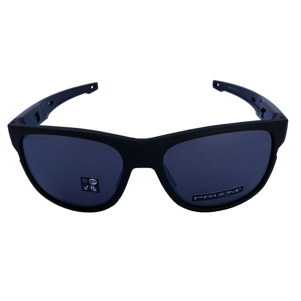 Óculos Oakley Crossrange R