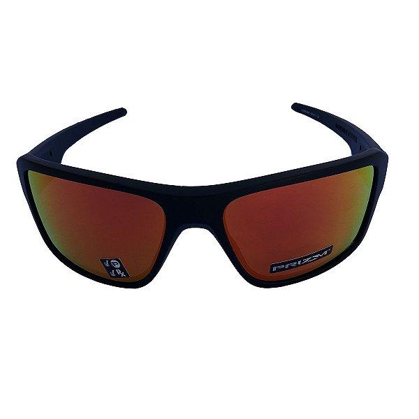 Óculos Oakley Double Edge