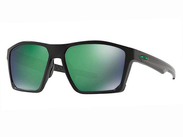 Óculos Oakley Targetline