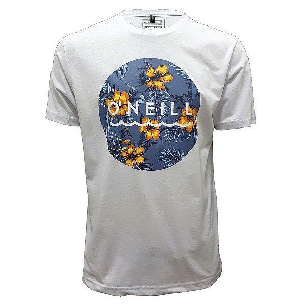 Camiseta Oneill