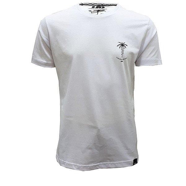 Camiseta HD