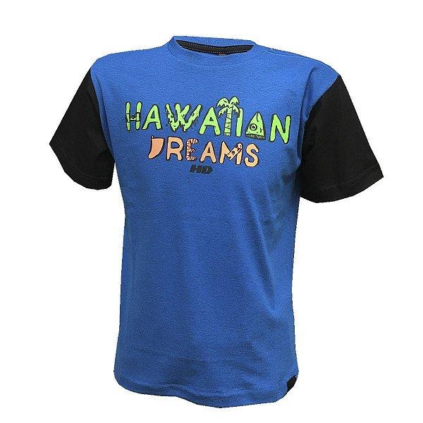 Camiseta HD (juvenil)