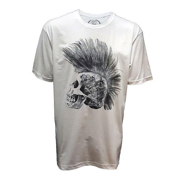 Camiseta Blunt