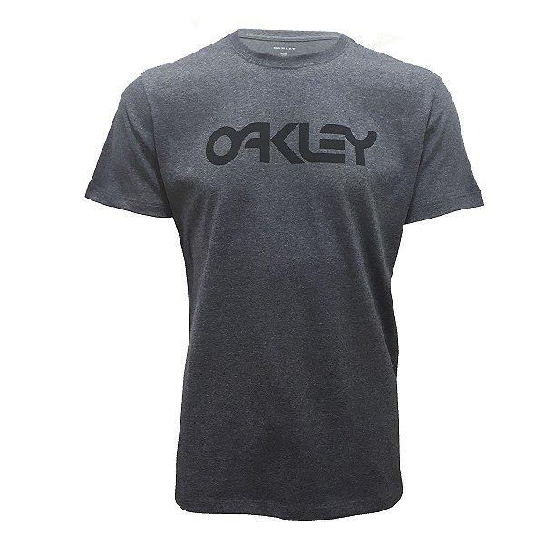 Camiseta Oakley