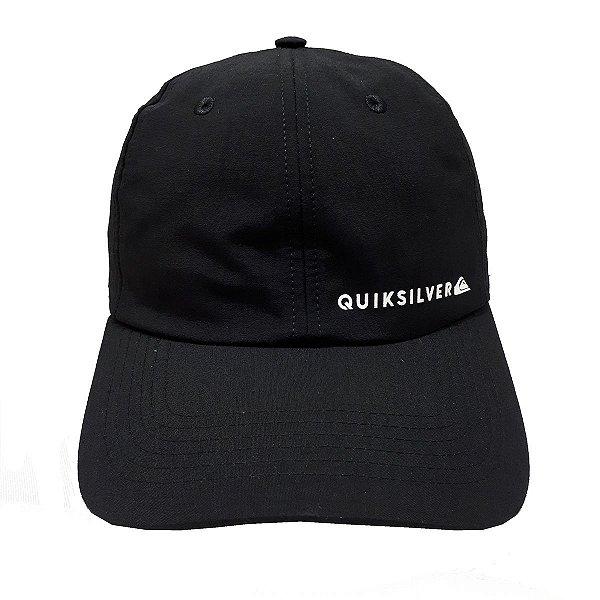 Boné Quiksilver
