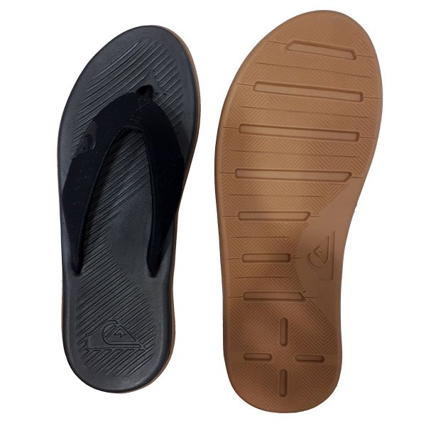 Chinelo Quiksilver