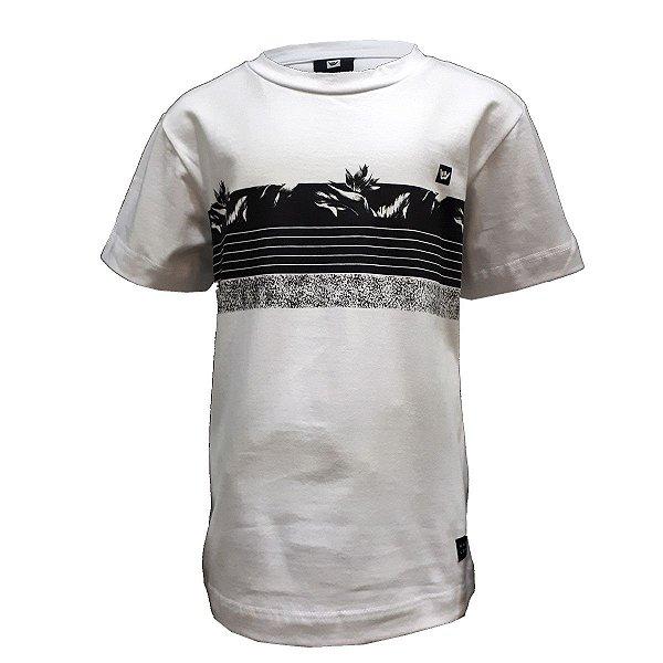 Camiseta Hang Loose (juvenil)