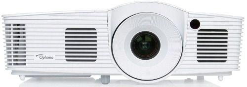 Projetor Optoma HD28 3000L