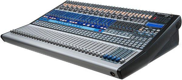 Mixer Presonus Studio Live 32.4.2AI
