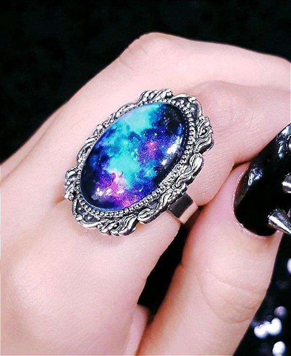 Anel Nebulosa