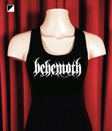 Regata Behemoth