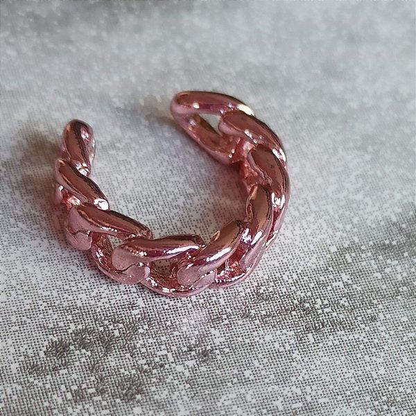 Piercing fake Correntaria Rose