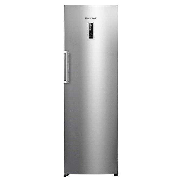 Refrigerador Duo Elettromec 360L 220V