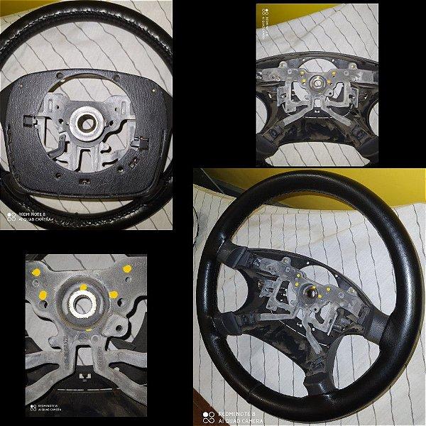 Volante de Carro Original Toyota Corolla fielder 2003 2004 2005 2006 2007 2008