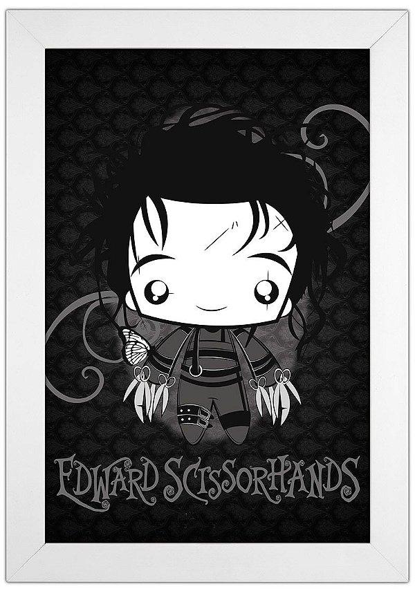 Poster Edward