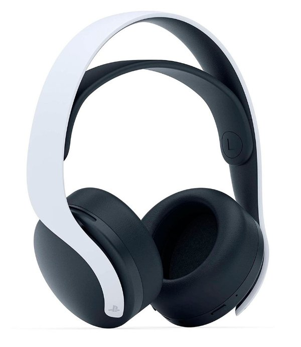 Headset Pulse 3D - PS5