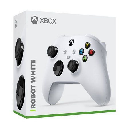 Controle Xbox Series/One
