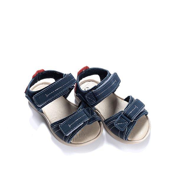 Papete Infantil Kids - Azul