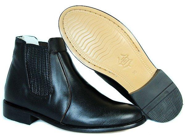 Sapato Social Referência 080