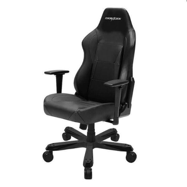 Cadeira DXRacer W-Series OH/WX0/N