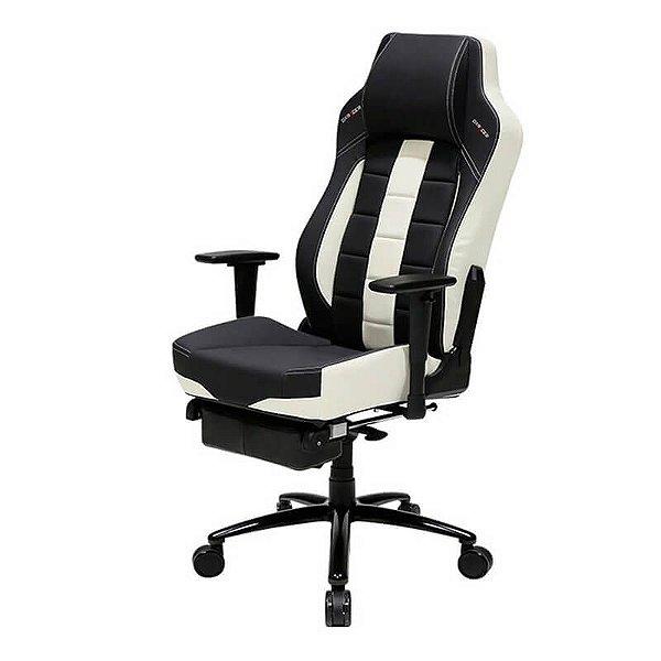 Cadeira DXRacer C-Series OH/CB120/XL/NW/FT