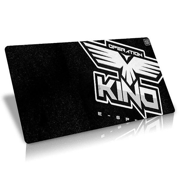 Mousepad WinPad Operation Kino eSports Control Extended (95cm x 40cm x 0,3cm)