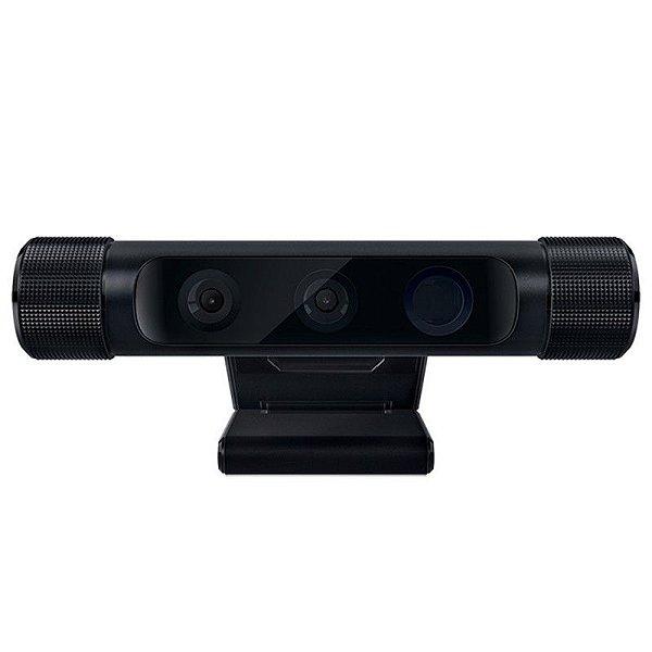 Webcam Razer StargazerGaming BroadcasterFull HD 1080P