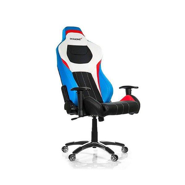 Cadeira AKRACING PREMIUM - V2