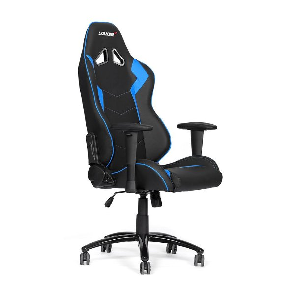 Cadeira AKRACING Octane - Blue