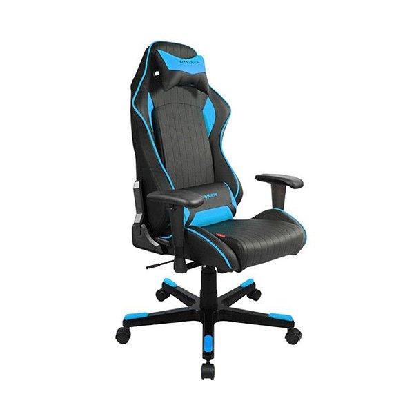 Cadeira DXRacer D-Series OH/DF51/NB Azul
