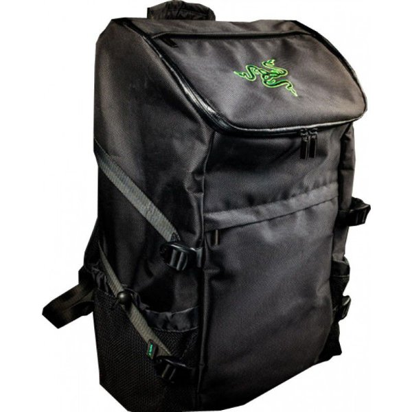 Mochila Razer Utility Backpack