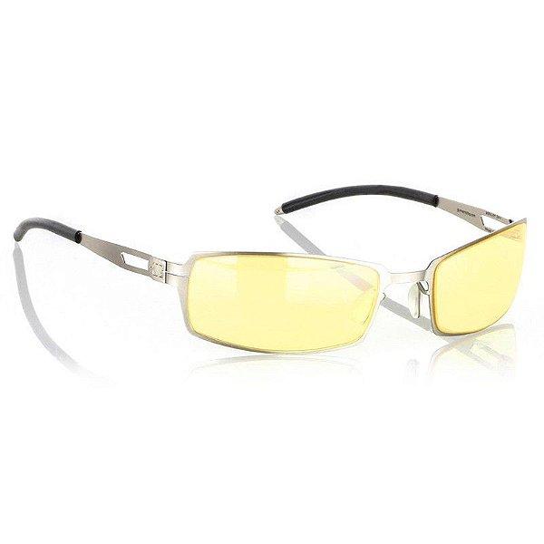 Óculos Gunnar Rocket Mercury Z