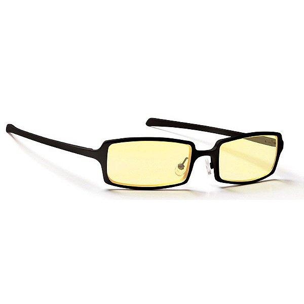 Óculos Gunnar Anime Onyx