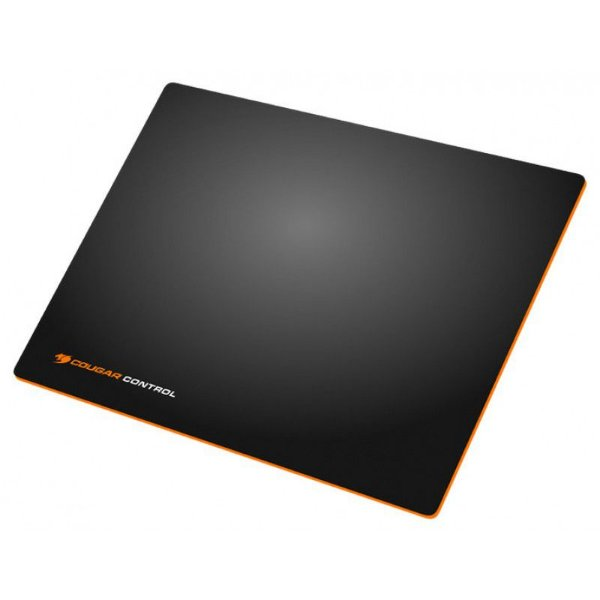Mousepad Cougar Control M - 4MM (320mm x 270mm x 4mm)