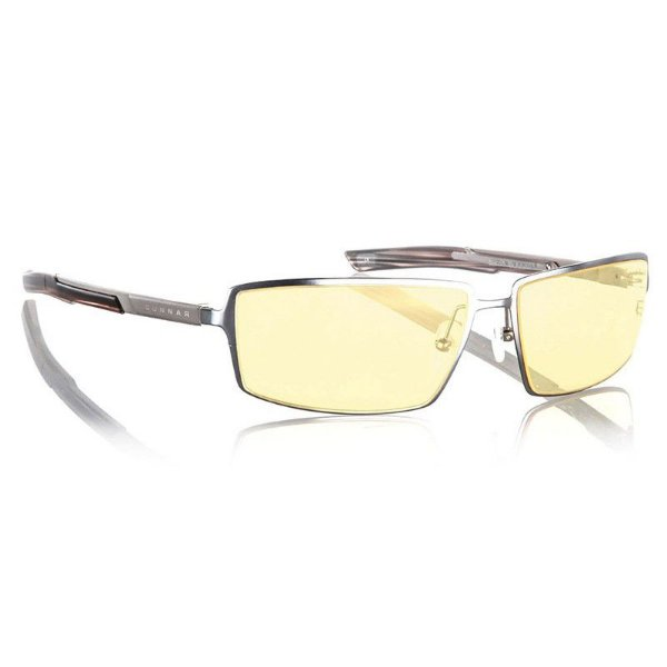 Óculos Gunnar Regent Mercury