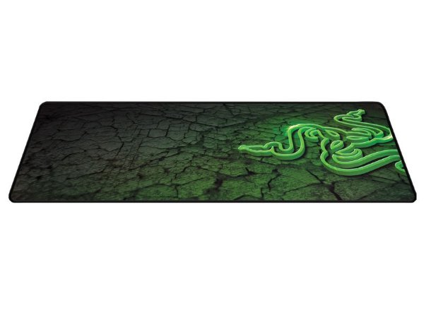Mousepad Razer Goliathus 2013 Control Extended (Extra Grande)