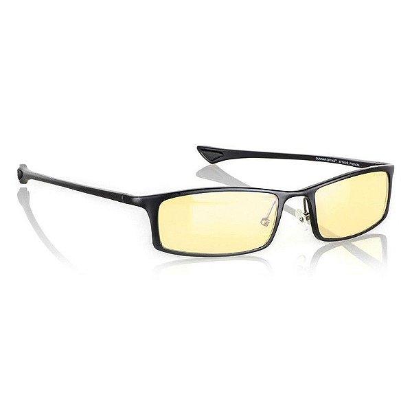 Óculos Gunnar Phenom Onyx