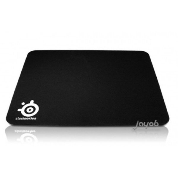 Mouse Pad SteelSeries Qck