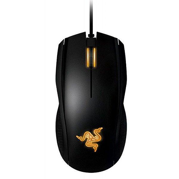 Mouse Razer Krait 4G 6.400 DPI