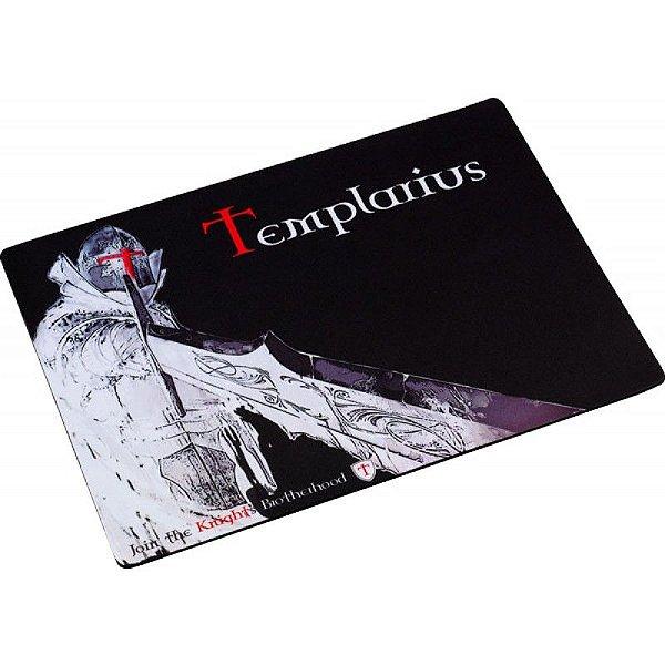 Mousepad AeroCool Templarius Arma