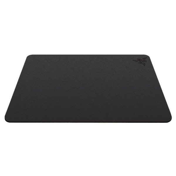Mousepad Razer Destructor 2